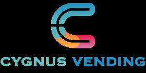 logo-cygnus-vending