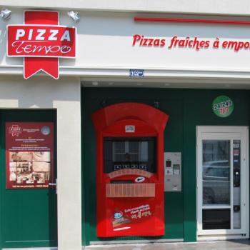 pizzadoor-local