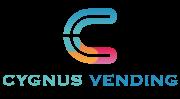 Cygnus-Vending