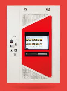 pizzadoor-futurista