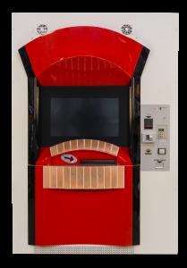 pizzadoor-tradicional