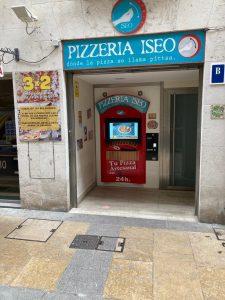 pizzería-iseo