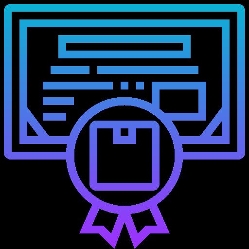 garantía-icon