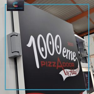 Pizzadoor-1000