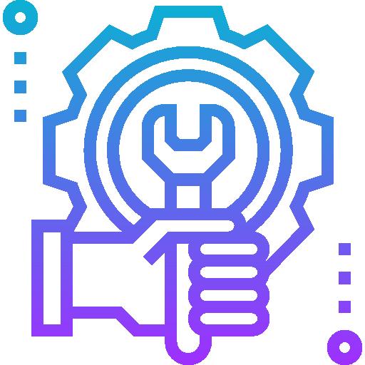 mantenimiento-icon