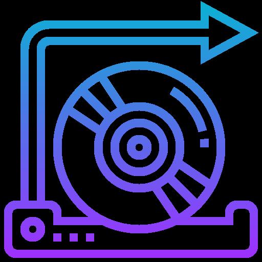 instalación-icon