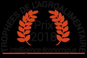 trofeo-inteligencia-economica