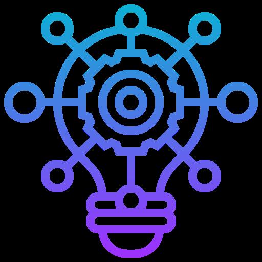 innovacion-icon