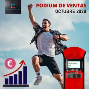 podium-ventas-octubre-2020