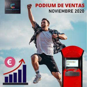 podium-ventas-noviembre-2020