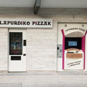 pizzadoor-lapurdiko-pizzak